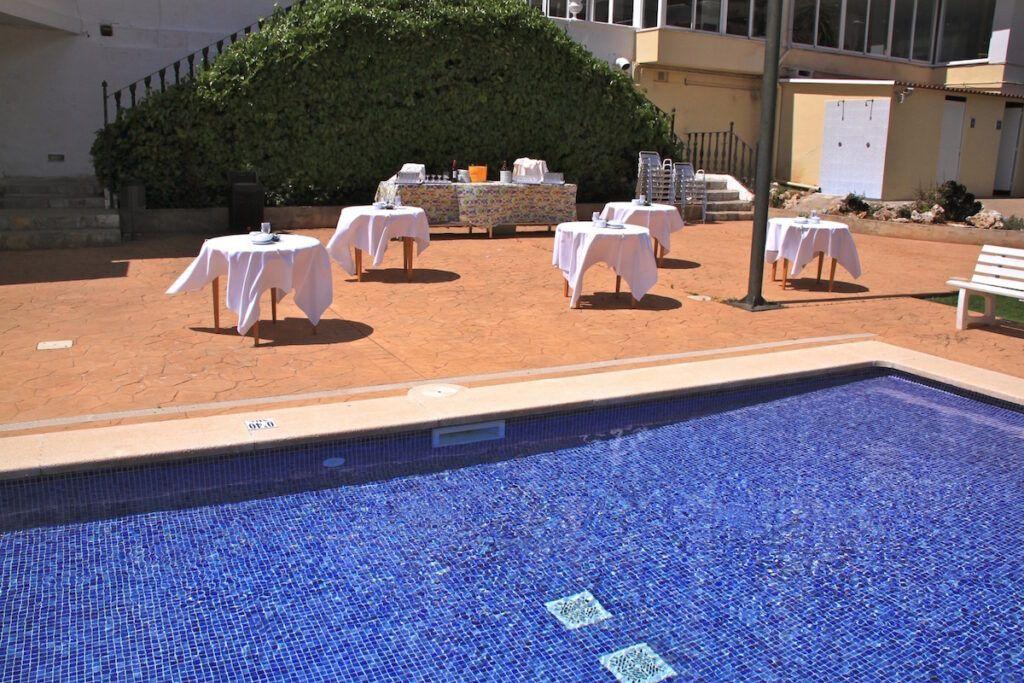 piscina-horizonte3