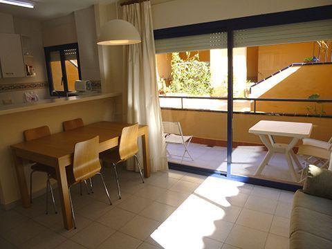 apartamentos-sta-marblau-1