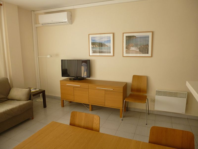 apartamentos-sta-marblau-11
