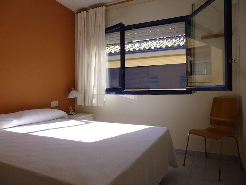 apartamentos-sta-marblau-2