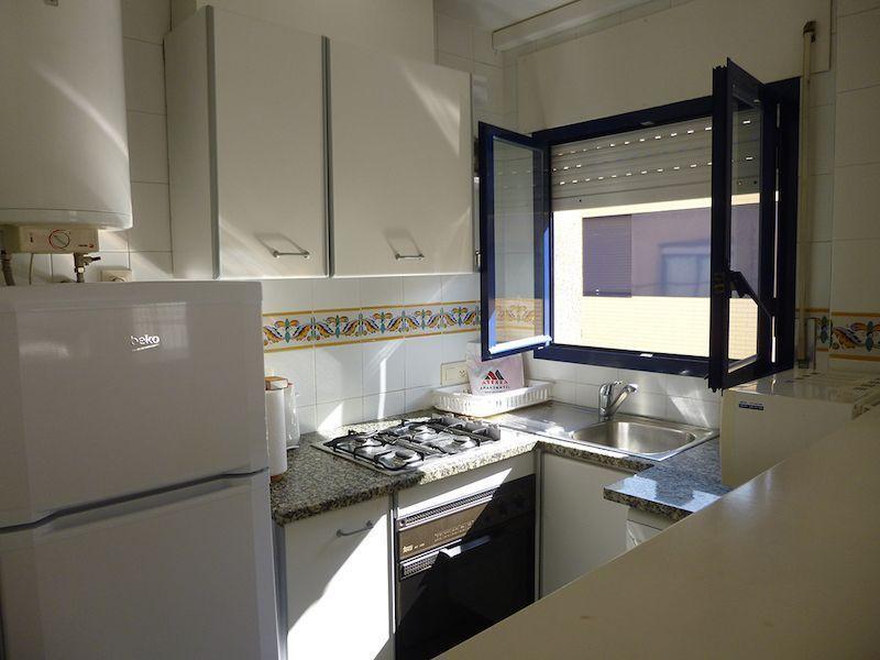 apartamentos-sta-marblau-3