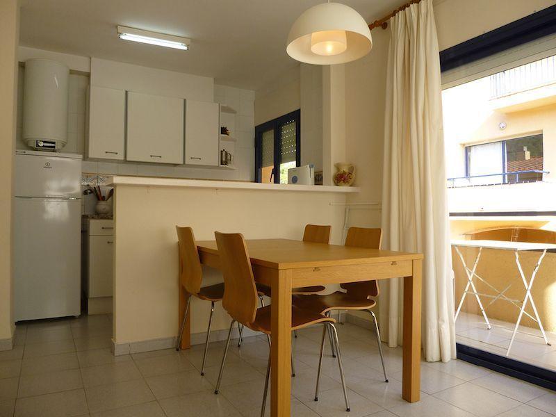 apartamentos-sta-marblau-5