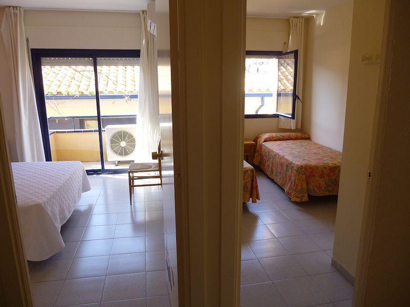 apartamentos-sta-marblau-9