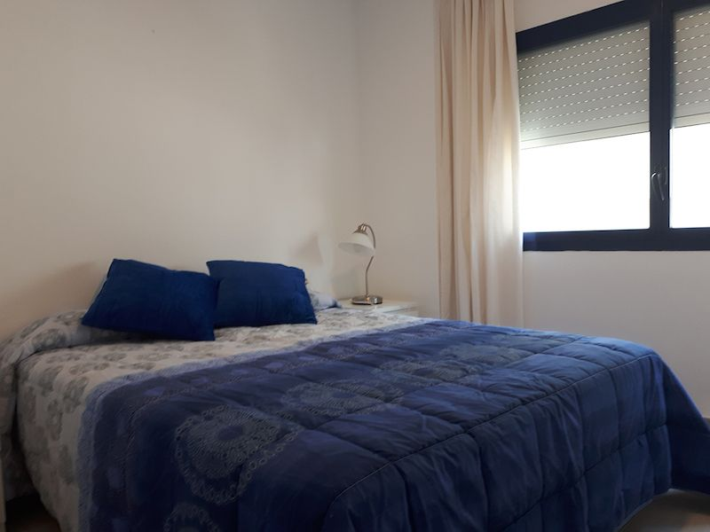 apartamentos-sup-marblau-1