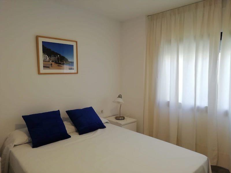 apartamentos-sup-marblau-10