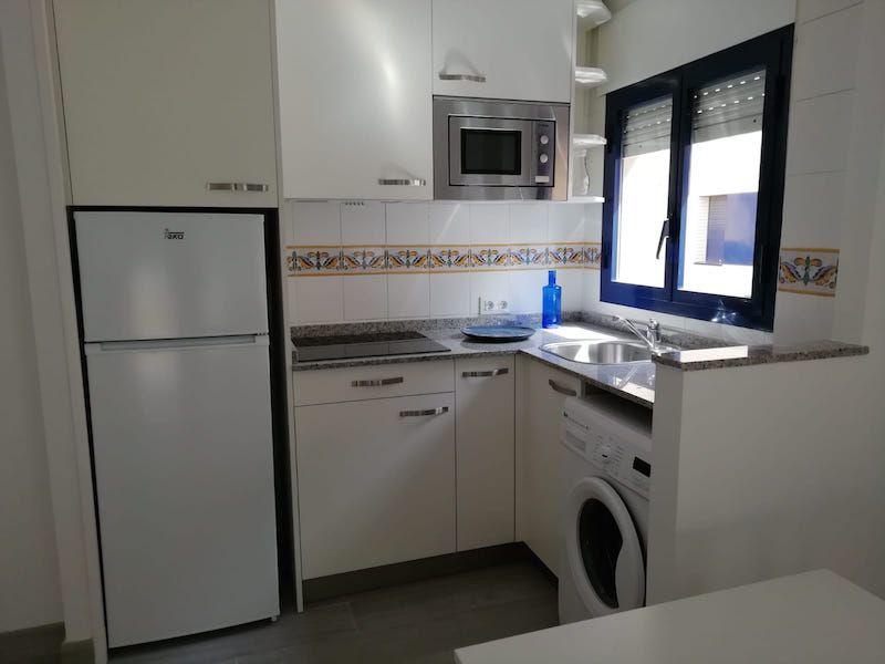 apartamentos-sup-marblau-12