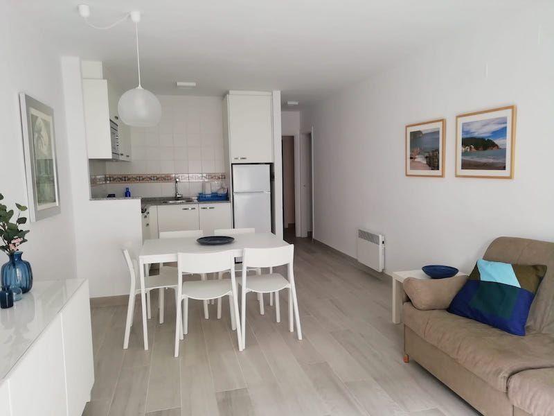 apartamentos-sup-marblau-13