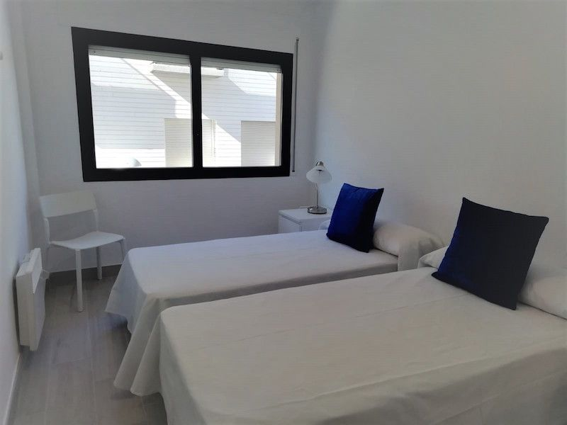 apartamentos-sup-marblau-2