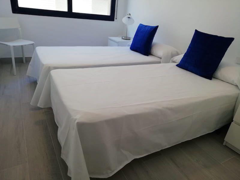 apartamentos-sup-marblau-3