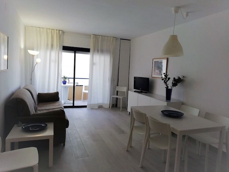 apartamentos-sup-marblau-4