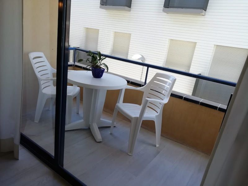 apartamentos-sup-marblau-5