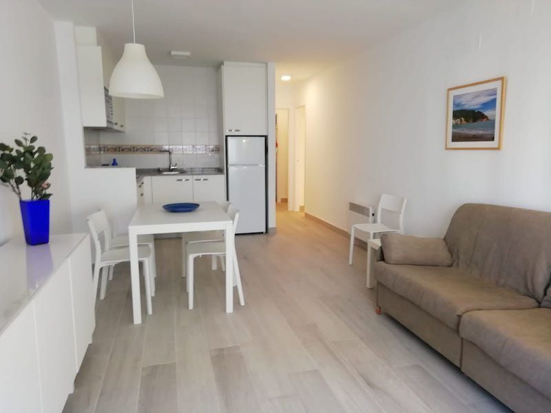 apartamentos-sup-marblau-6