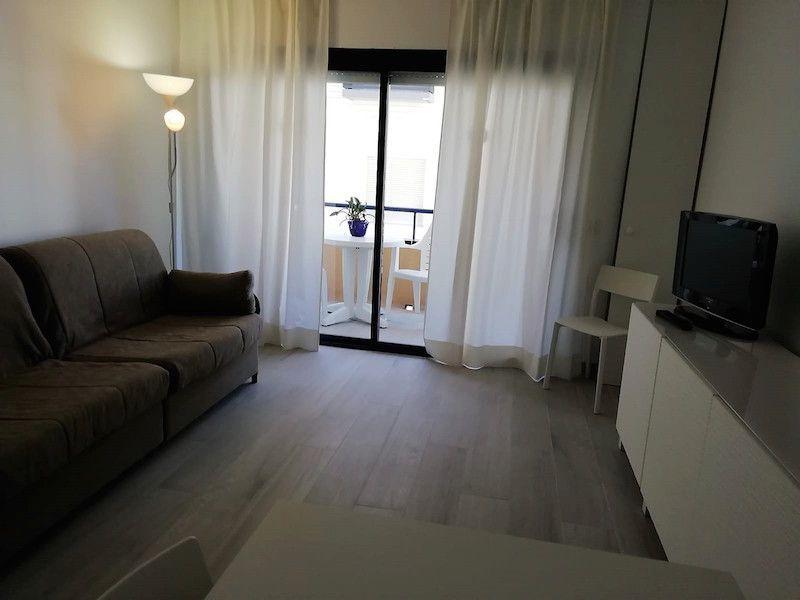 apartamentos-sup-marblau-8