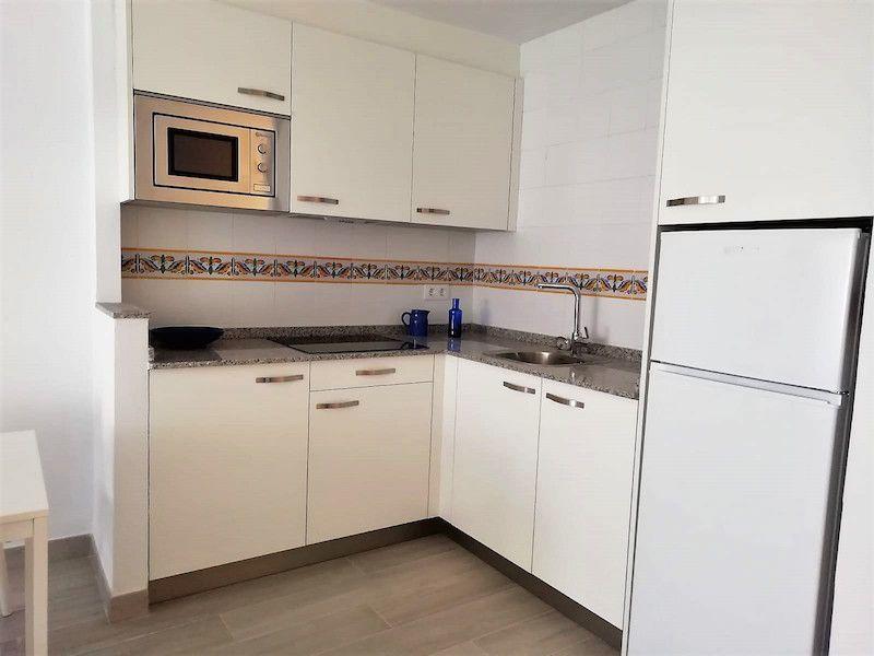 apartamentos-sup-marblau-9