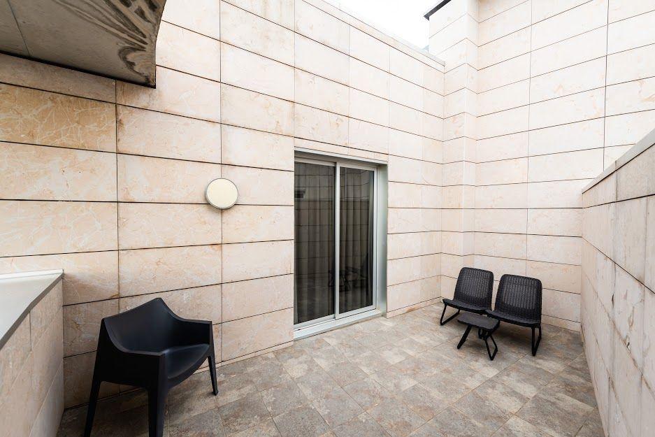 atenea-aventura-terraza-exterior