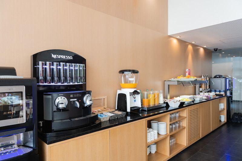 desayuno-atenea-port9