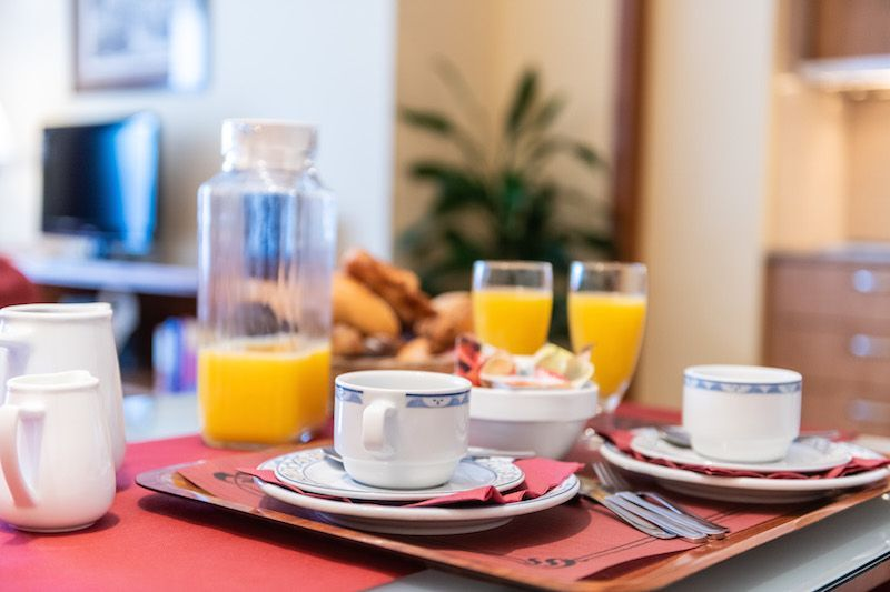 desayuno-bertran-1