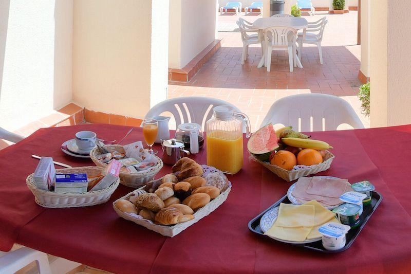 desayuno-bertran-3