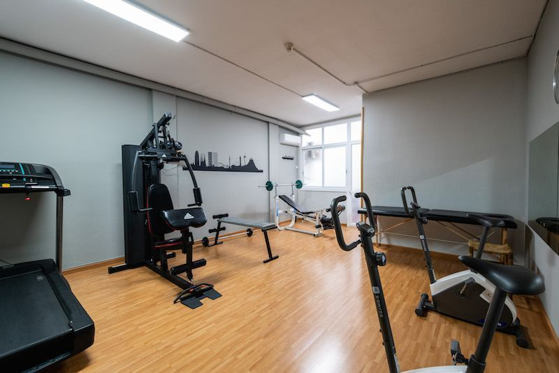 gym-bertran-1
