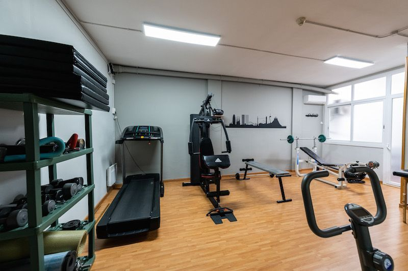 gym-bertran-2