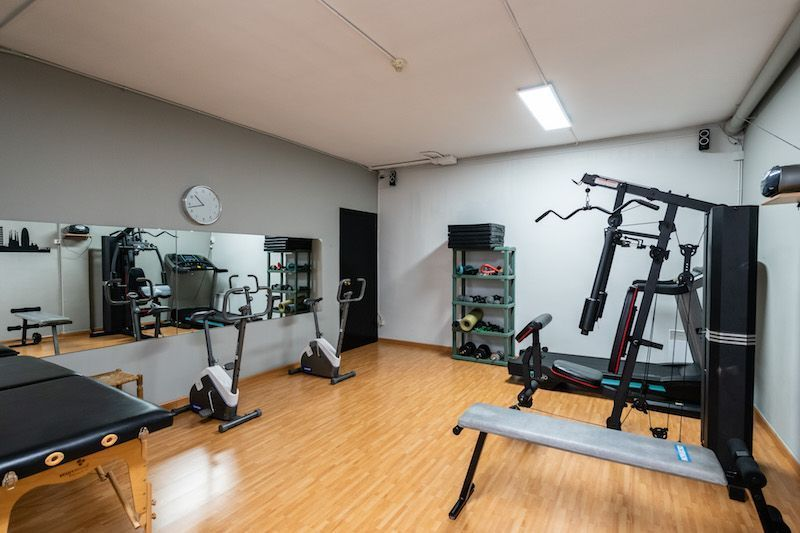 gym-bertran-3