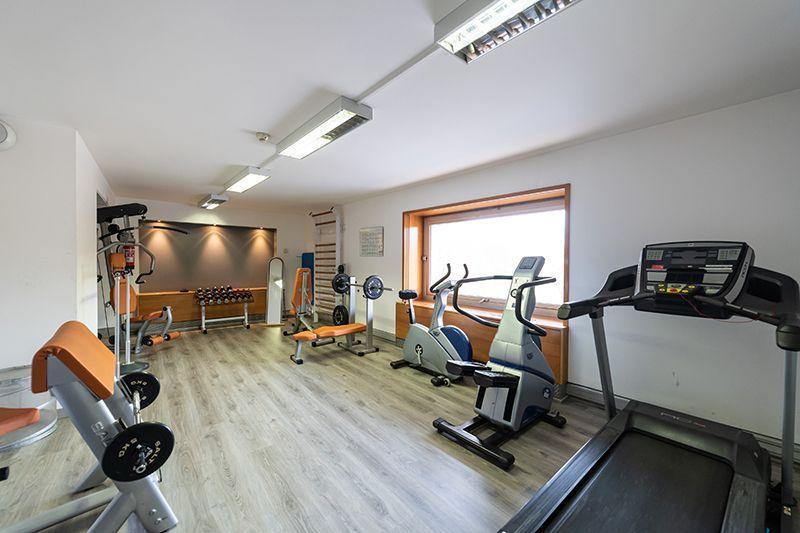 gym-valles-1
