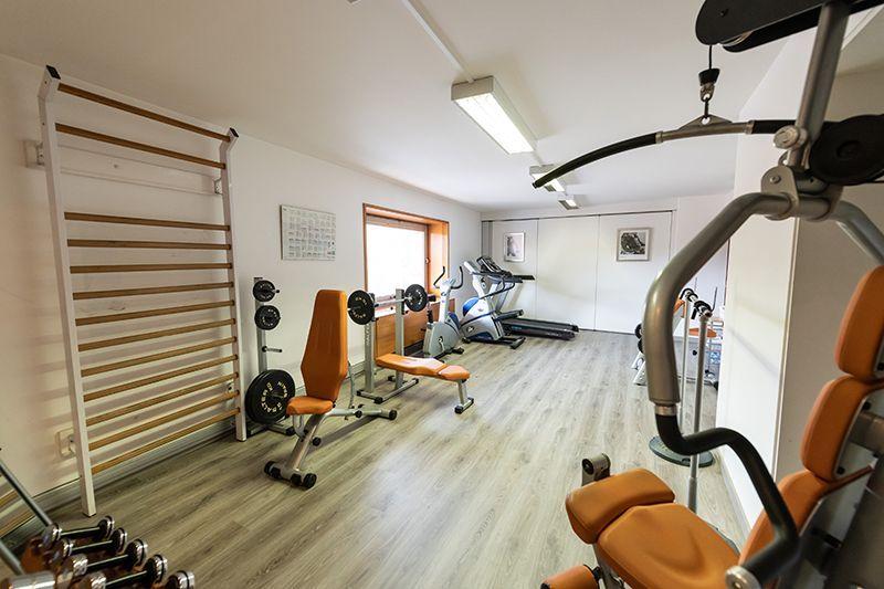 gym-valles-2