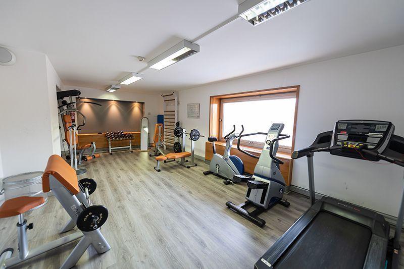 gym-valles-4