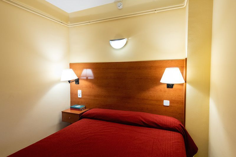 habitaciones-bertran-2