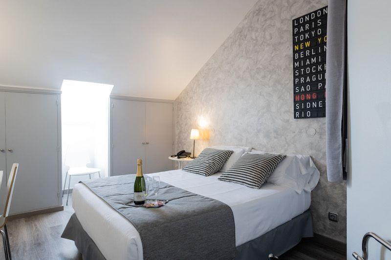 habitaciones-calabria-1