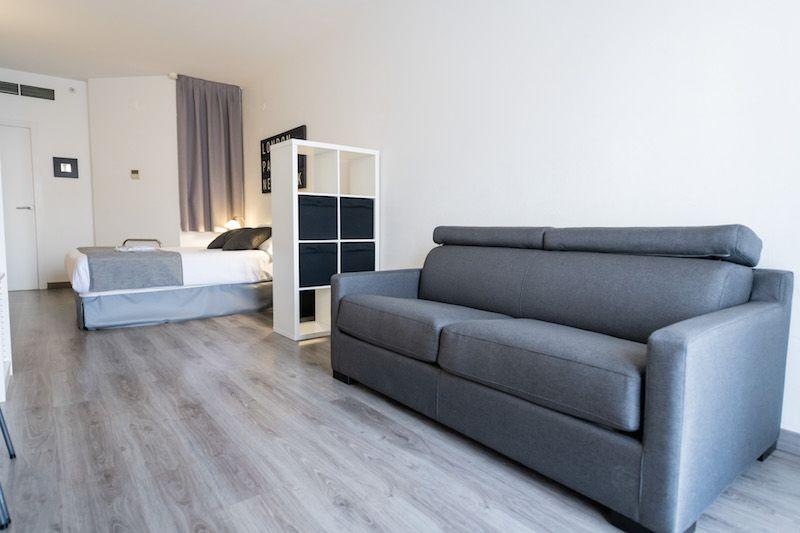 habitaciones-calabria-12