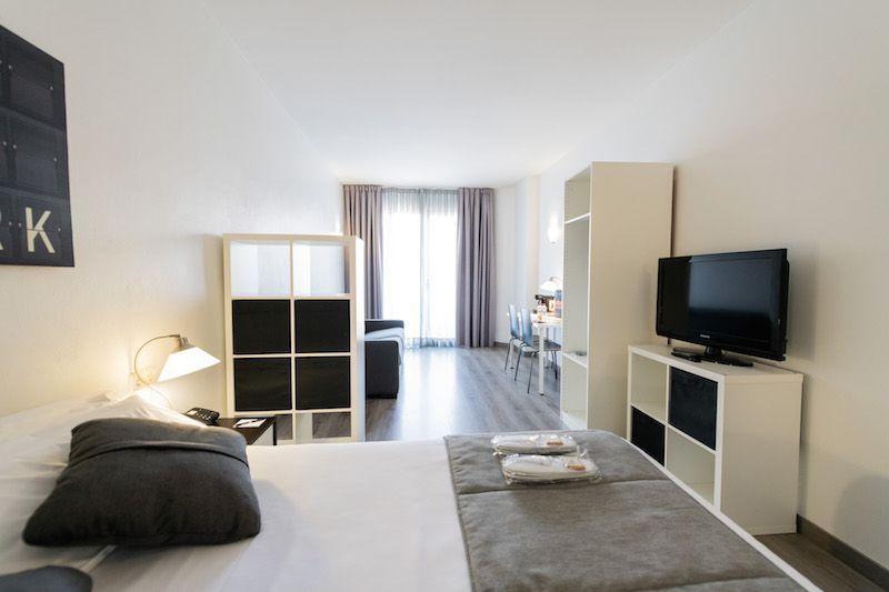 habitaciones-calabria-13