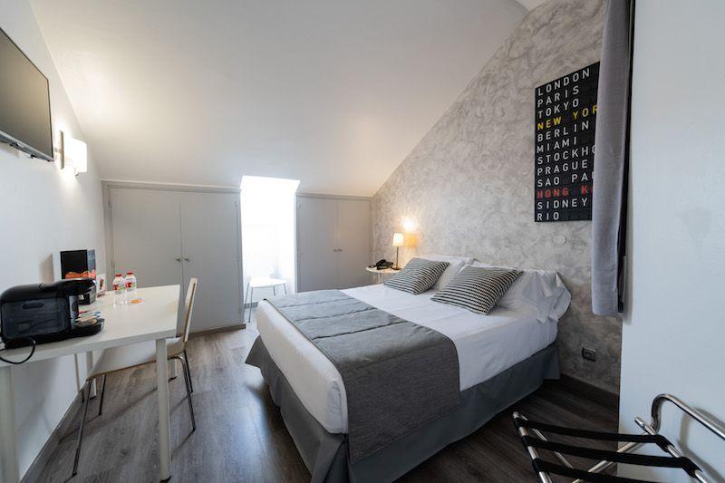 habitaciones-calabria-2