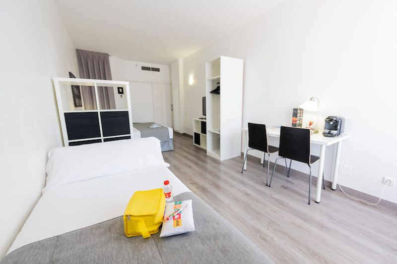 habitaciones-calabria-21