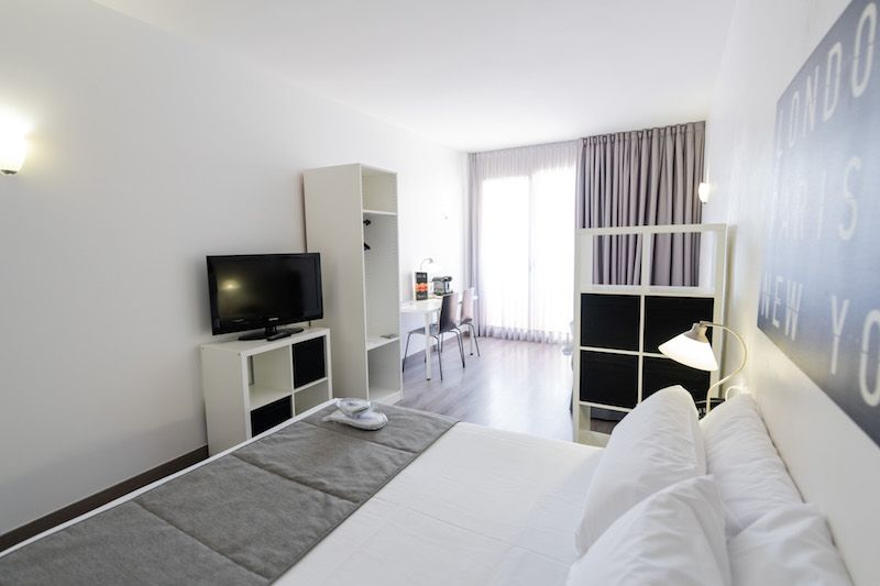 habitaciones-calabria-24