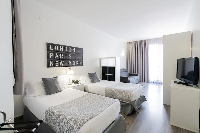 habitaciones-calabria-29