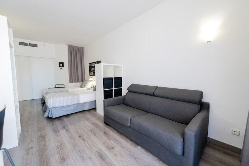 habitaciones-calabria-31