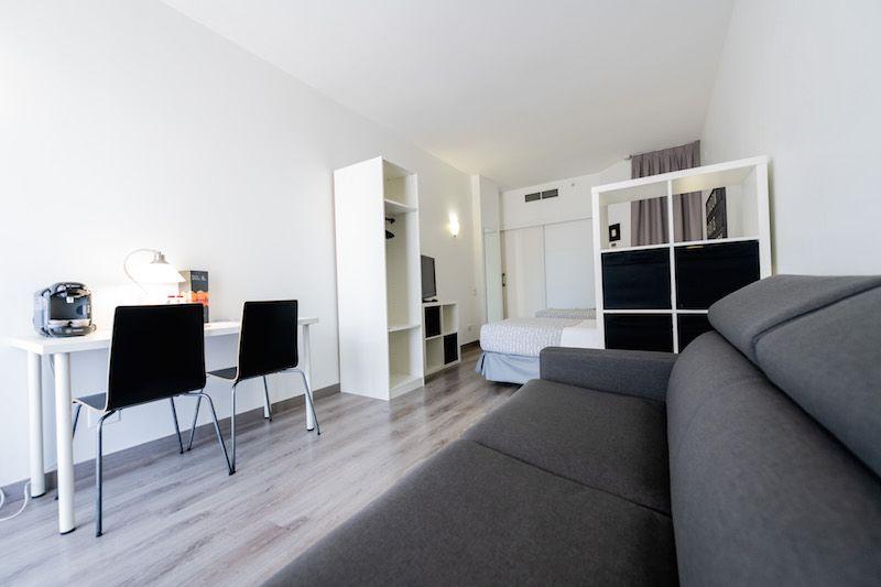 habitaciones-calabria-32
