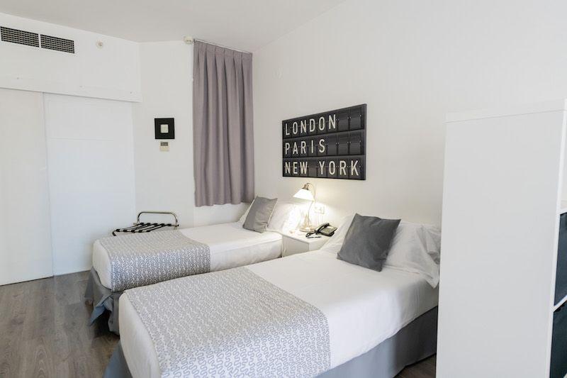 habitaciones-calabria-33