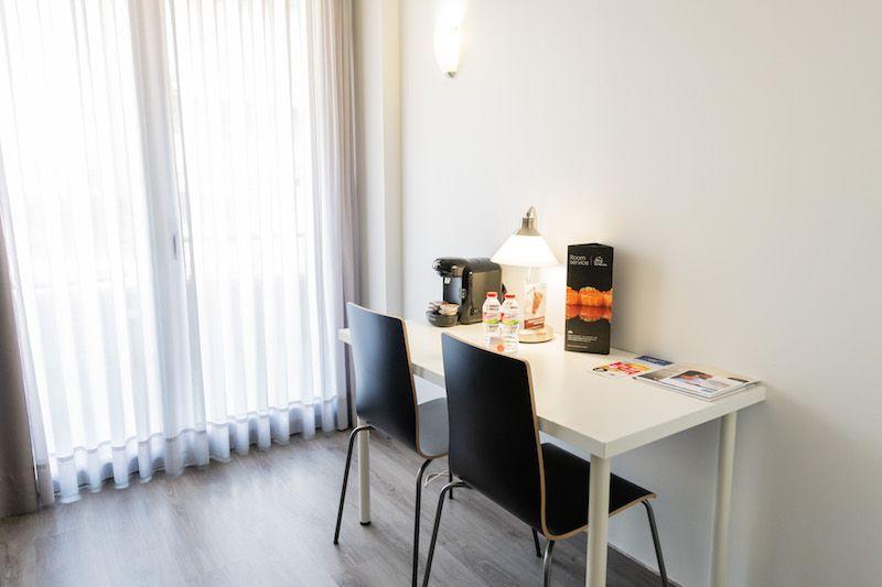 habitaciones-calabria-34