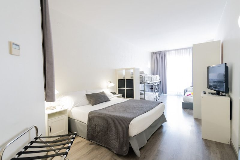 habitaciones-calabria-39