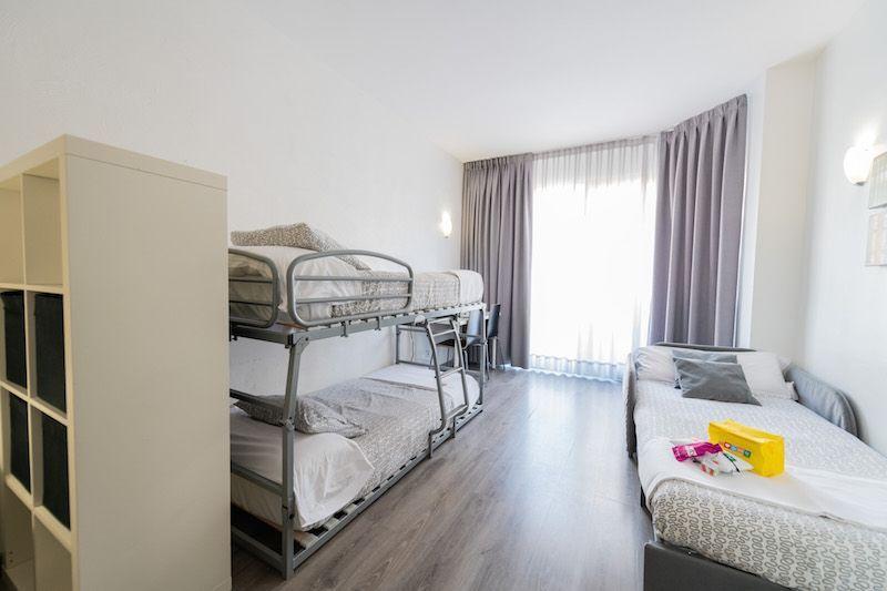 habitaciones-calabria-41