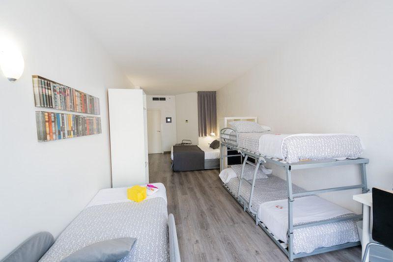 habitaciones-calabria-42