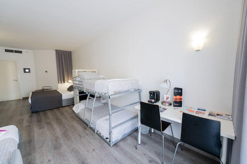 habitaciones-calabria-43