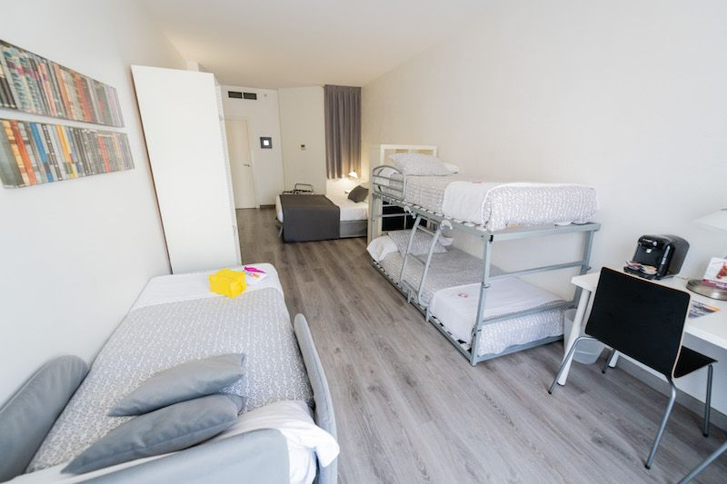 habitaciones-calabria-44