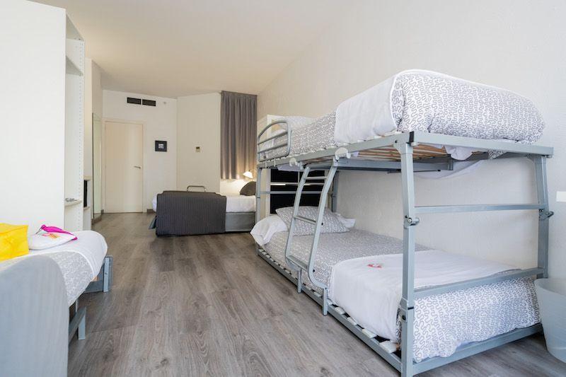 habitaciones-calabria-46