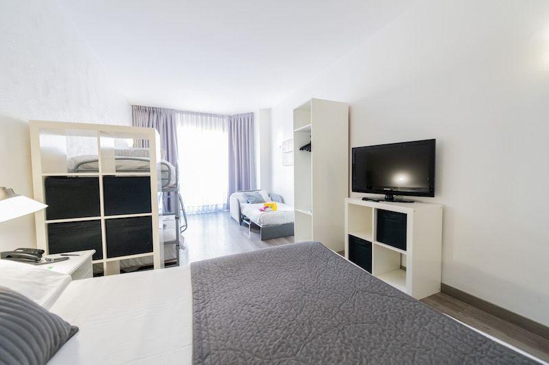 habitaciones-calabria-47