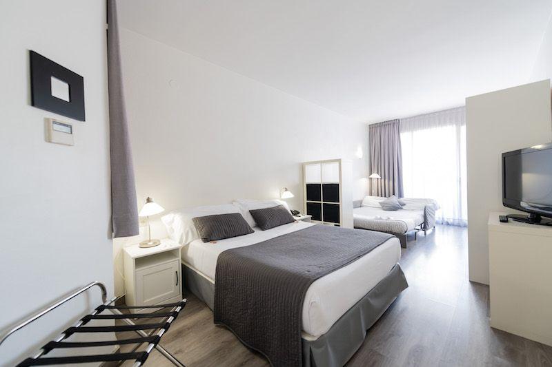 habitaciones-calabria-52