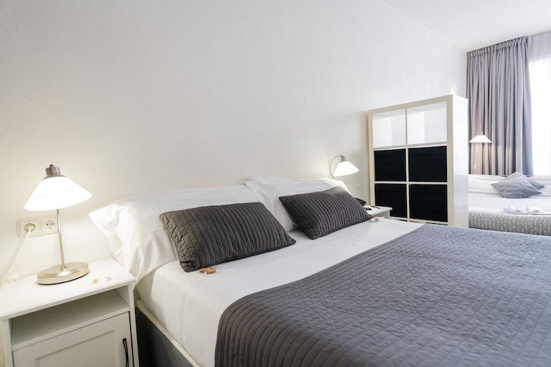 habitaciones-calabria-53