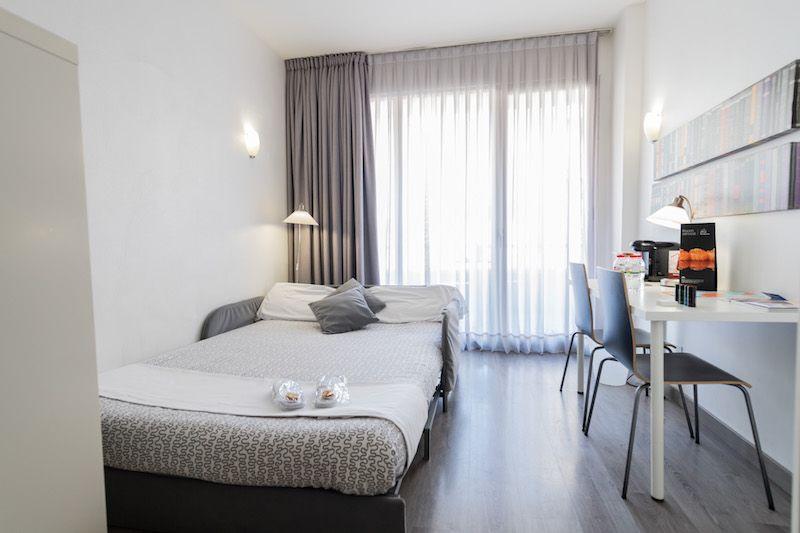 habitaciones-calabria-54